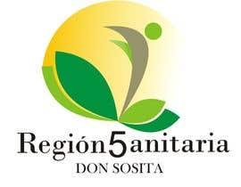 fandiel tarafından Design a logo for a delegation health region için no 13