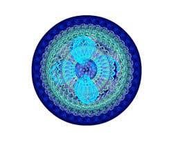 srichardsom tarafından Create New Design For Round Towel için no 41