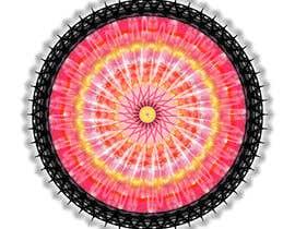 srichardsom tarafından Create New Design For Round Towel için no 42