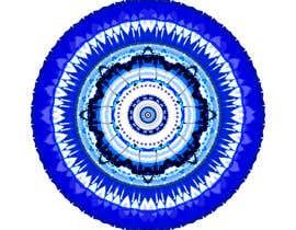 srichardsom tarafından Create New Design For Round Towel için no 48