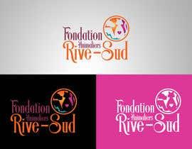 eddesignswork tarafından Design a Logo - Animal Clinic Fondation için no 72