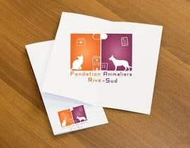 aminjanafridi tarafından Design a Logo - Animal Clinic Fondation için no 60