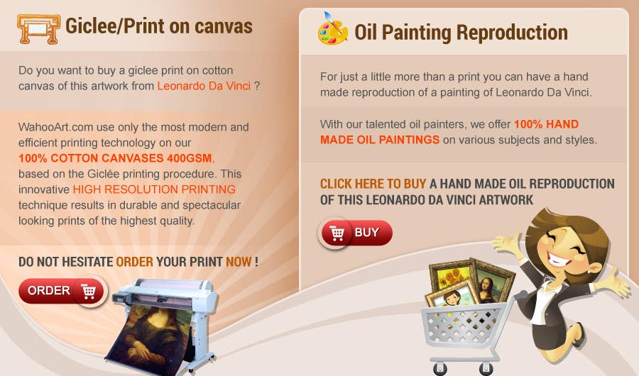 #24 for Design a Banner by pingvin