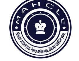 Nro 14 kilpailuun Design a Logo käyttäjältä phoenix119