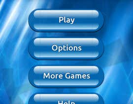 #52 para I need some Graphic Design for game screen por prajan1