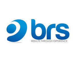 nº 446 pour Logo Design for BRS par ulogo