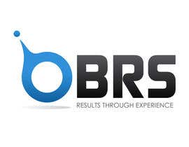 nº 447 pour Logo Design for BRS par ulogo