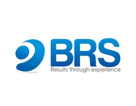 #445 for Logo Design for BRS by ulogo