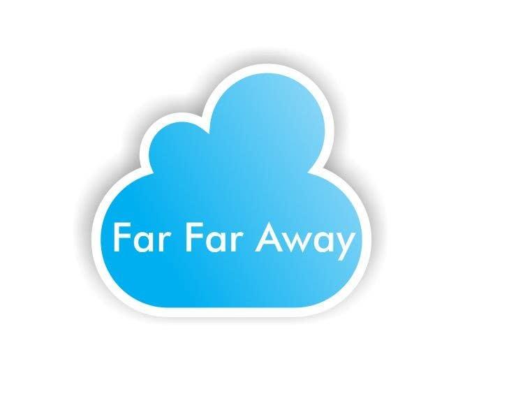 Konkurrenceindlæg #                                        111                                      for                                         Design a Logo for Far Far Away Market