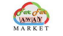 Graphic Design Konkurrenceindlæg #55 for Design a Logo for Far Far Away Market