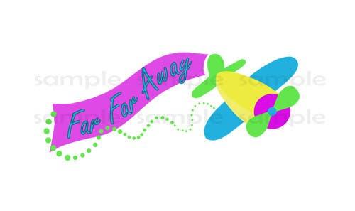 Konkurrenceindlæg #                                        74                                      for                                         Design a Logo for Far Far Away Market