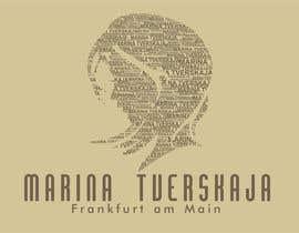 #364 for Logo for Hairdresser by ariekenola
