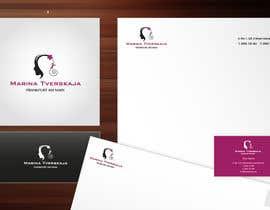 #321 for Logo for Hairdresser af missseven