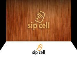 #98 cho Design a Logo for Telecom Business bởi vigneshsmart