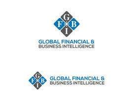 Babubiswas tarafından Design Two Different Logos için no 45