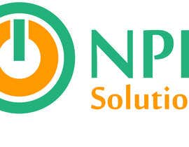 #89 for Design a Logo for NPH Solutions af nishu90