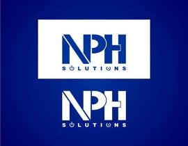 #34 para Design a Logo for NPH Solutions por Loyshang