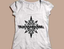 #24 for Brightenstar needs a logo! by djoleNINJA