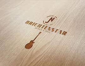 #28 for Brightenstar needs a logo! by CentracchioG