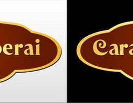 #8 for Design a Logo for Caravanserai café by Stevieyuki