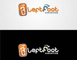#49 untuk Design a Logo for an IT Consulting firm oleh Loyshang