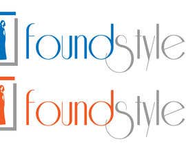 #20 cho Design a Logo for 'foundstyled' bởi LucianCreative