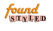 Contest Entry #21 for Design a Logo for 'foundstyled'