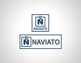 #59 untuk Design a Logo oleh prefetchhabib