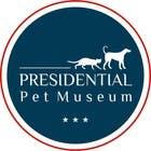 Bài tham dự #35 về Graphic Design cho cuộc thi Design a Logo for Presidential Pet Museum