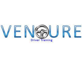 #38 para Design a Logo for a UK Driving School por tanveer230