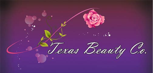 #55 for Design a Logo for Texas Beauty Company by dche03