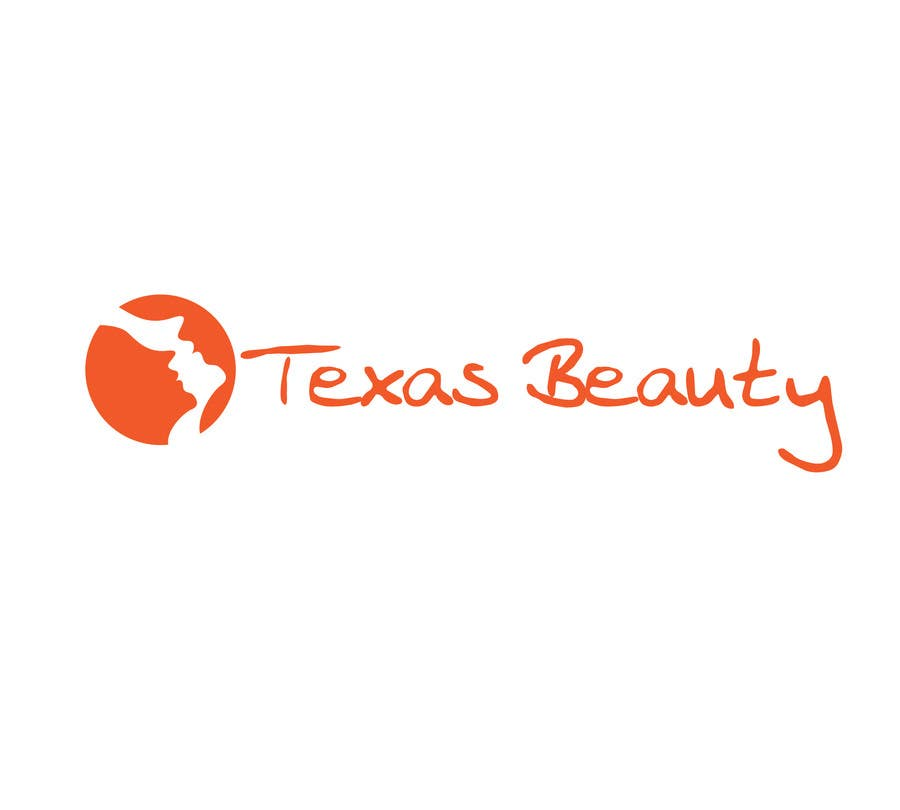 #72 for Design a Logo for Texas Beauty Company by wbcreative