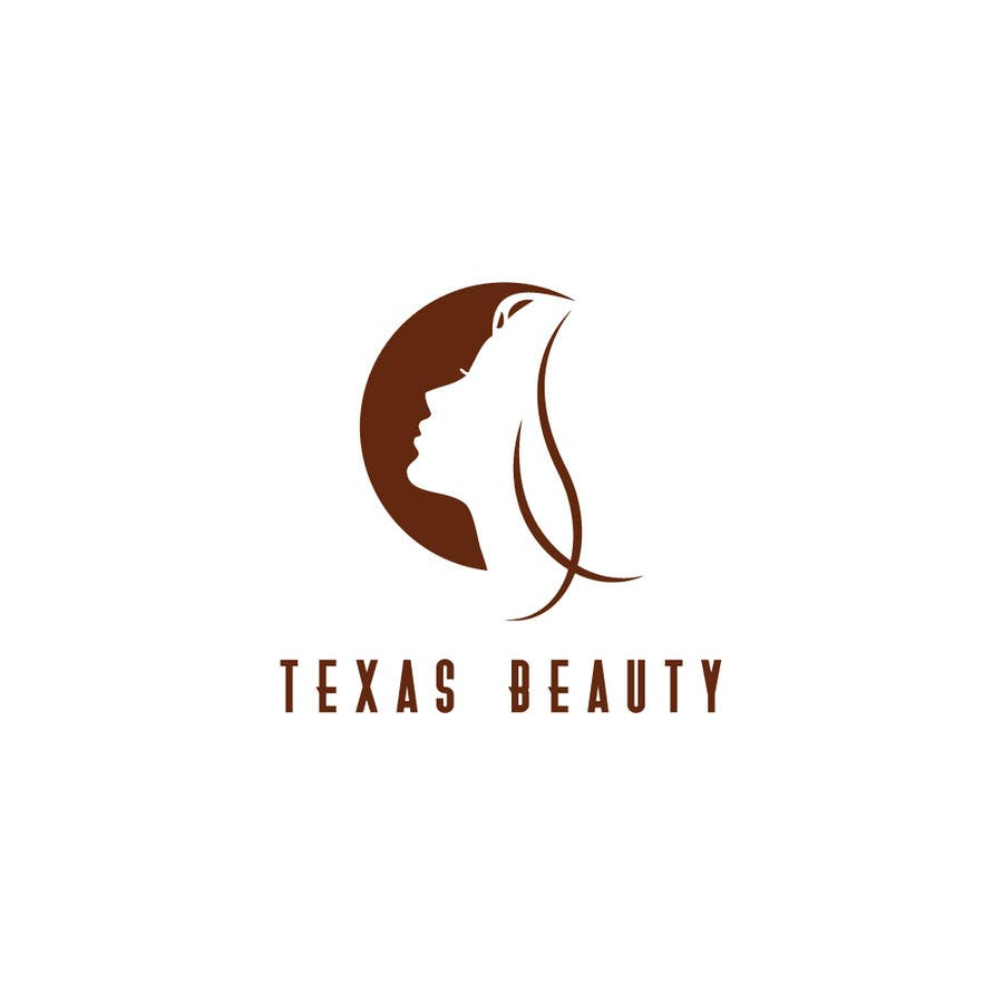 #84 for Design a Logo for Texas Beauty Company by kadir5774