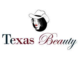 #80 cho Design a Logo for Texas Beauty Company bởi ckillustrations
