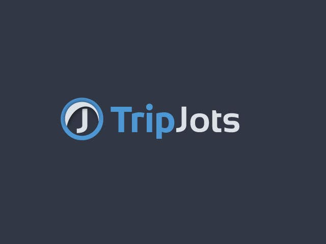 #109 for Design a Logo for Travel Website by rashedhannan