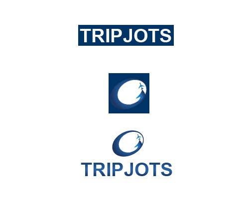 #139 for Design a Logo for Travel Website by mamunlogo