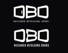 #50 cho Design a Logo for New Website bởi Dokins