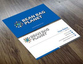 #1 for Create world class business cards for a top eCommerce brand by dinesh0805