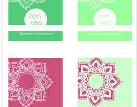 #2 para Create packaging and branding concept de AnutkaAveDesign