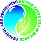Contest Entry #7 for Design a Logo for Wellness Brand