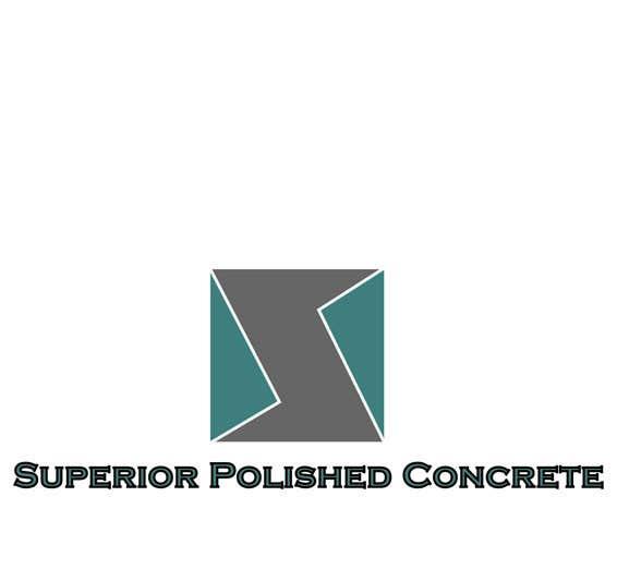 Bài tham dự cuộc thi #                                        41                                      cho                                         Superior Polished Concrete logo design