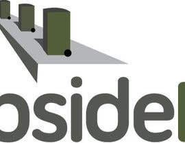 #27 for Design a Logo for Curbside Bins by wavyline