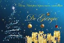 Proposition n° 17 du concours Graphic Design pour Graphic Design for jewerly DE GIORGIO