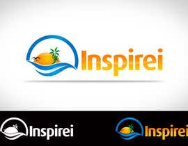 nº 69 pour Design a logo for an inspirationalcoach par nicelogo