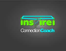 #66 untuk Design a logo for an inspirationalcoach oleh ravisankarselvam