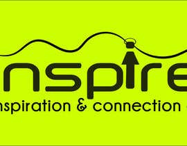 #73 untuk Design a logo for an inspirationalcoach oleh ravisankarselvam