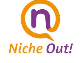 #191 for Design a Logo for Niche Out! af ericksonsean11