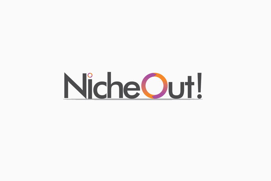 #1 for Design a Logo for Niche Out! by jhonlenong