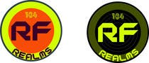 Graphic Design Konkurrenceindlæg #64 for Design a Logo for Rutherfordium Realms
