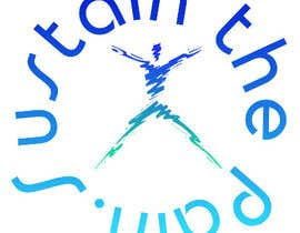 kyokusanagy tarafından Design a Logo for Hood to Coast Running Group için no 9